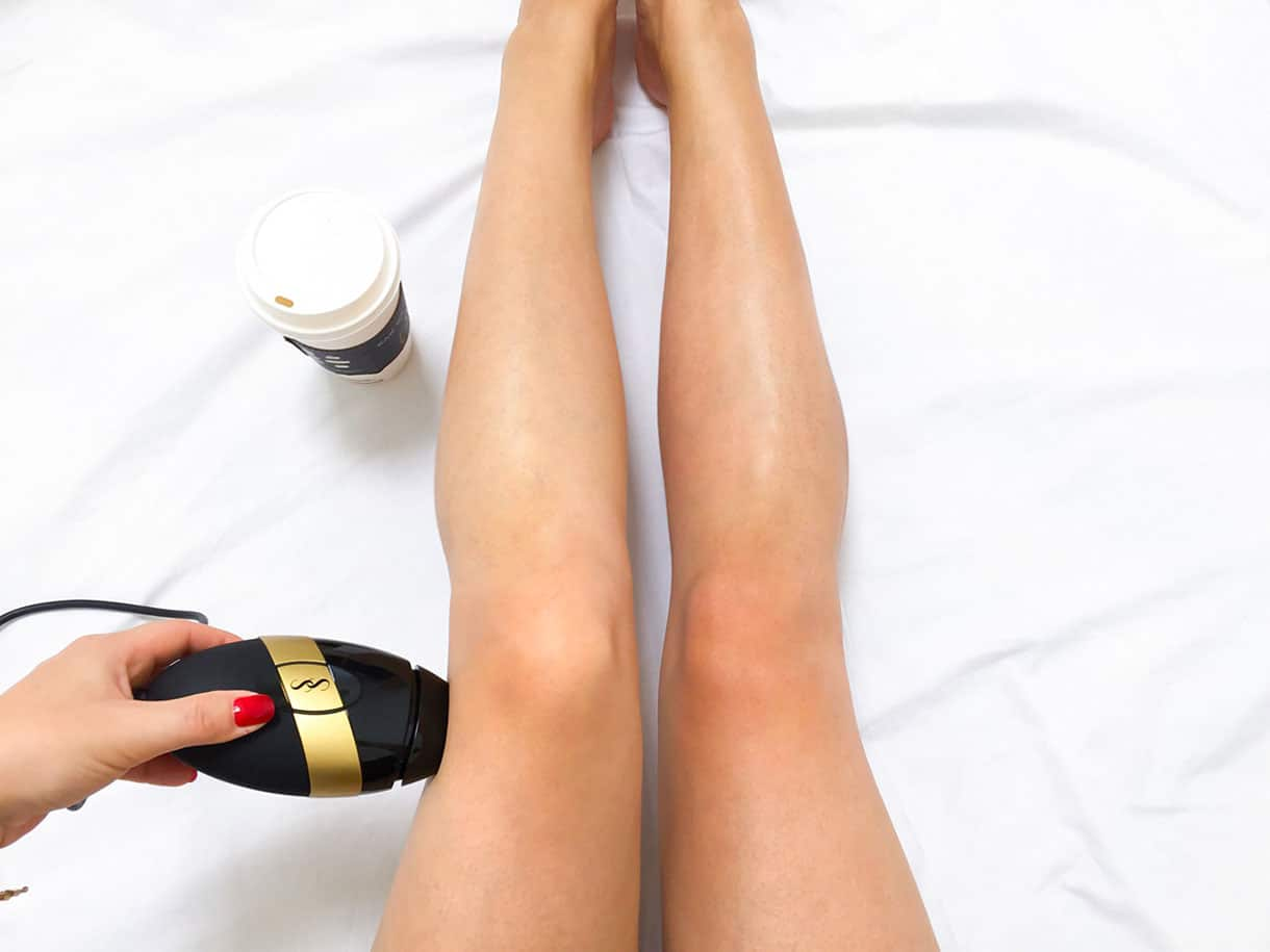 SmoothSkin-Bare-Black-FullLeg