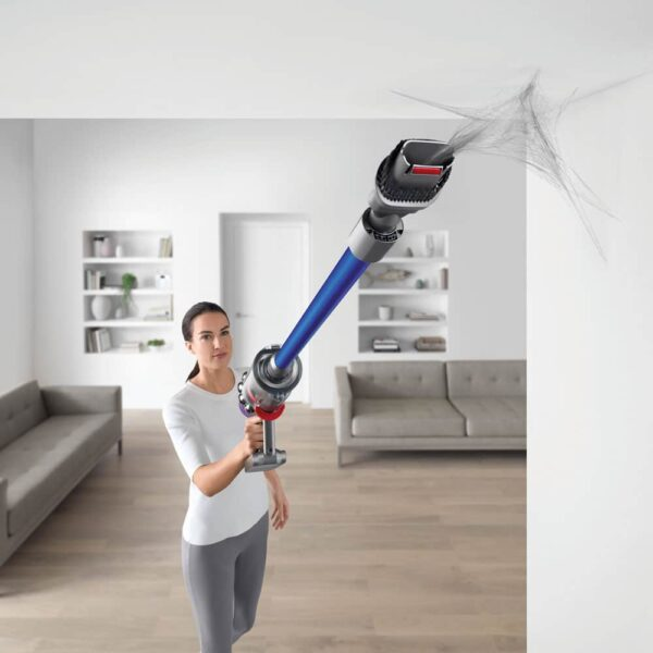Dyson V11 Absolute 1