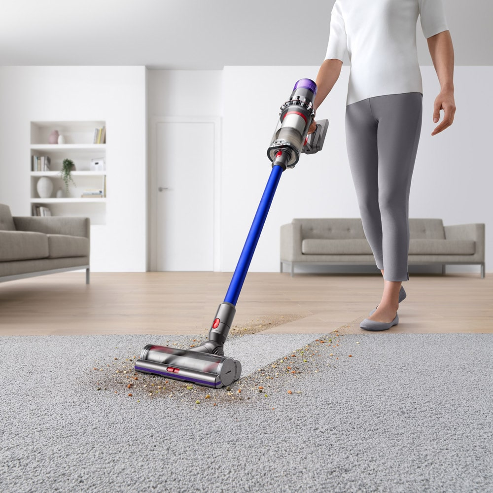 Dyson V11 Absolute 2