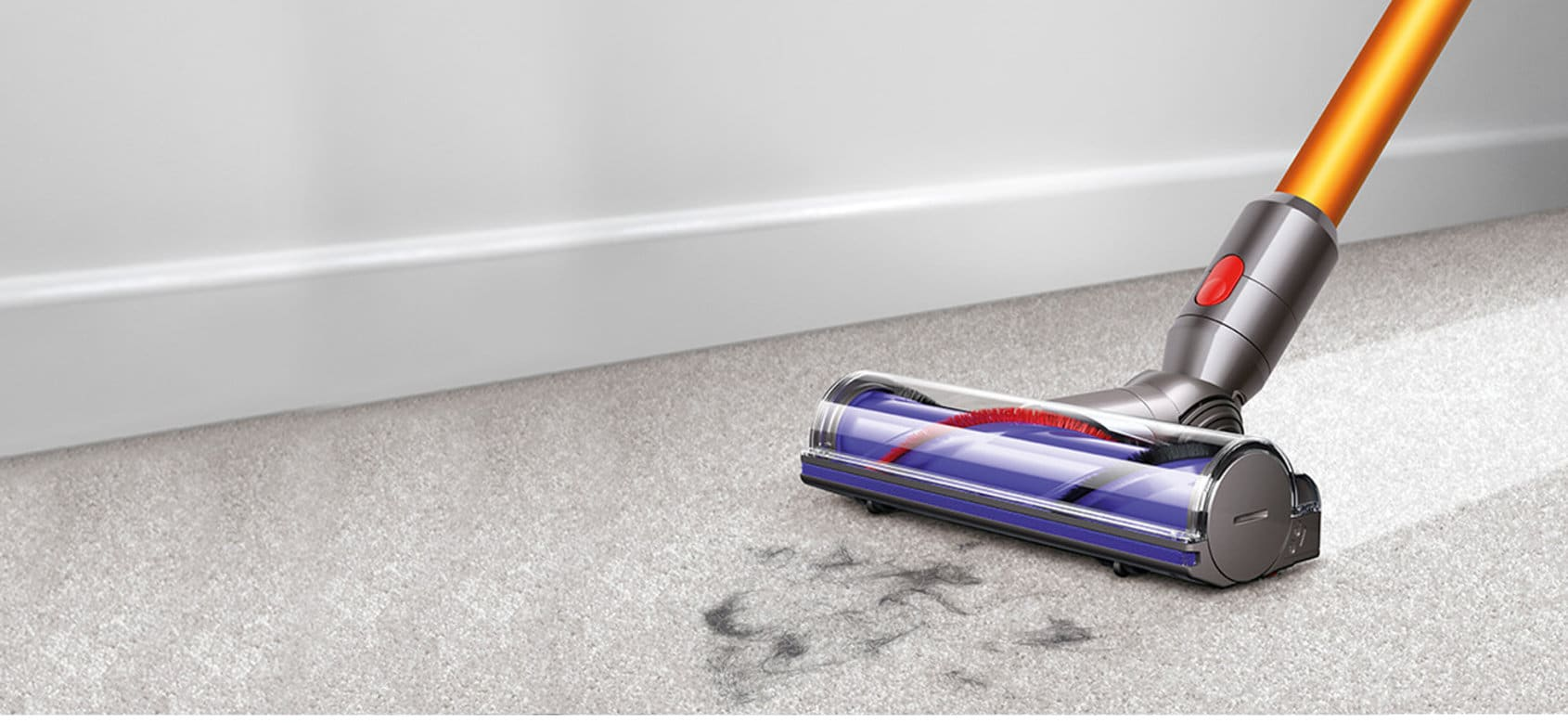 Cleans Carpets 5afcb5c39510a 1690xr