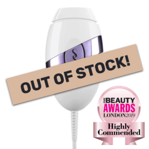 Smoothskin Bare+ White Out Of Stock (1)