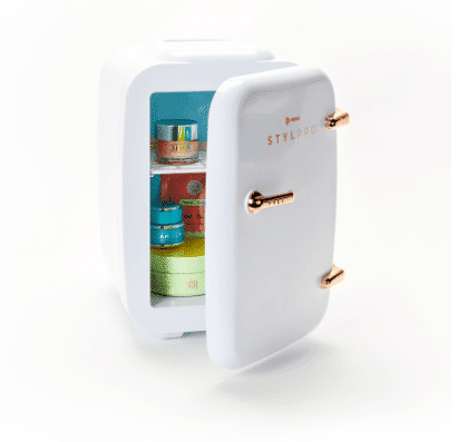 Stylpro Beauty Fridge