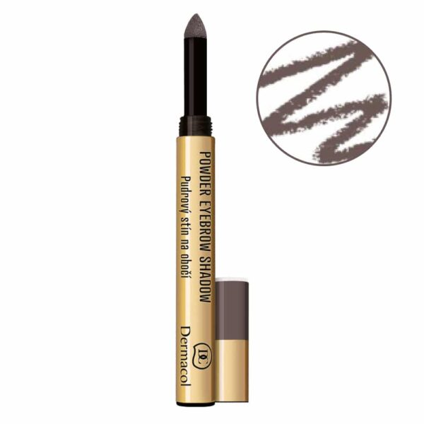 3148 Powder Eyebrow Shadow 2
